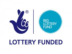 big_lottery_fund_blue-2