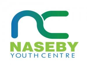 naseby-logo