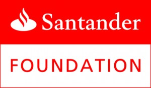 sant-foundation_positivo_RGB