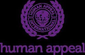 human_appeal_logo